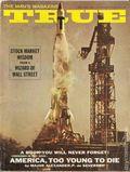 True (1937-1976 Country/Fawcett/Petersen) Vol. 42 #290
