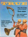 True (1937-1976 Country/Fawcett/Petersen) Vol. 42 #291