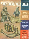 True (1937-1976 Country/Fawcett/Petersen) Vol. 42 #292