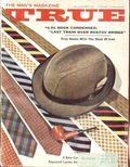 True (1937-1976 Country/Fawcett/Petersen) Vol. 42 #293
