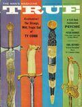 True (1937-1976 Country/Fawcett/Petersen) Vol. 42 #295