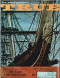 True (1937-1976 Country/Fawcett/Petersen) Vol. 43 #303