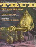 True (1937-1976 Country/Fawcett/Petersen) Vol. 43 #304