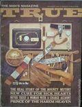 True (1937-1976 Country/Fawcett/Petersen) Vol. 43 #307