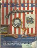 True (1937-1976 Country/Fawcett/Petersen) Vol. 44 #310