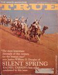 True (1937-1976 Country/Fawcett/Petersen) Vol. 44 #311