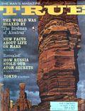 True (1937-1976 Country/Fawcett/Petersen) Vol. 44 #314