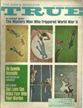 True (1937-1976 Country/Fawcett/Petersen) Vol. 44 #315