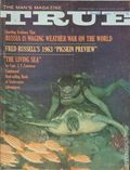 True (1937-1976 Country/Fawcett/Petersen) Vol. 44 #317