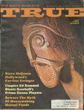 True (1937-1976 Country/Fawcett/Petersen) Vol. 45 #326