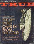 True (1937-1976 Country/Fawcett/Petersen) Vol. 45 #327