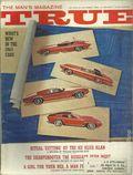 True (1937-1976 Country/Fawcett/Petersen) Vol. 45 #329