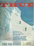True (1937-1976 Country/Fawcett/Petersen) Vol. 45 #331