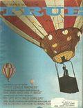 True (1937-1976 Country/Fawcett/Petersen) Vol. 46 #335