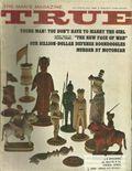 True (1937-1976 Country/Fawcett/Petersen) Vol. 46 #336