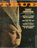 True (1937-1976 Country/Fawcett/Petersen) Vol. 46 #338