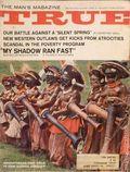 True (1937-1976 Country/Fawcett/Petersen) Vol. 46 #339