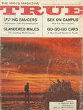 True (1937-1976 Country/Fawcett/Petersen) Vol. 46 #341
