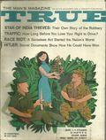 True (1937-1976 Country/Fawcett/Petersen) Vol. 46 #343