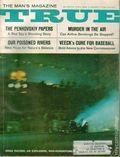 True (1937-1976 Country/Fawcett/Petersen) Vol. 47 #347