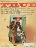 True (1937-1976 Country/Fawcett/Petersen) Vol. 47 #354