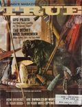 True (1937-1976 Country/Fawcett/Petersen) Vol. 47 #357