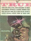 True (1937-1976 Country/Fawcett/Petersen) Vol. 48 #360