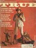 True (1937-1976 Country/Fawcett/Petersen) Vol. 48 #361