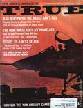 True (1937-1976 Country/Fawcett/Petersen) Vol. 48 #362