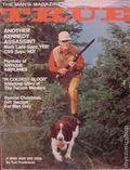 True (1937-1976 Country/Fawcett/Petersen) Vol. 48 #367