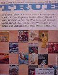 True (1937-1976 Country/Fawcett/Petersen) Vol. 48 #368
