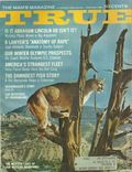 True (1937-1976 Country/Fawcett/Petersen) Vol. 49 #369
