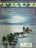 True (1937-1976 Country/Fawcett/Petersen) Vol. 49 #370