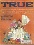 True (1937-1976 Country/Fawcett/Petersen) Vol. 49 #373