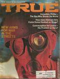 True (1937-1976 Country/Fawcett/Petersen) Vol. 49 #375