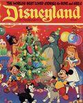 Disneyland Magazine (UK 1971-1976 IPC) 44