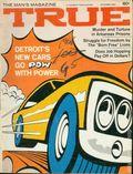 True (1937-1976 Country/Fawcett/Petersen) Vol. 49 #377