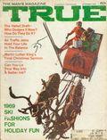 True (1937-1976 Country/Fawcett/Petersen) Vol. 49 #379