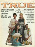 True (1937-1976 Country/Fawcett/Petersen) Vol. 49 #380