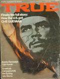 True (1937-1976 Country/Fawcett/Petersen) Vol. 50 #383