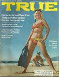 True (1937-1976 Country/Fawcett/Petersen) Vol. 50 #384