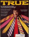 True (1937-1976 Country/Fawcett/Petersen) Vol. 50 #385