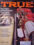True (1937-1976 Country/Fawcett/Petersen) Vol. 50 #389