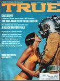 True (1937-1976 Country/Fawcett/Petersen) Vol. 51 #396
