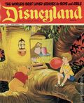 Disneyland Magazine (UK 1971-1976 IPC) 46