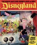 Disneyland Magazine (UK 1971-1976 IPC) 48