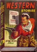 Pocket Reader Series (1947-1951 T.V. Boardman) Digest 102