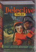 Pocket Reader Series (1947-1951 T.V. Boardman) Digest 104