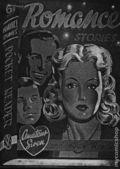 Pocket Reader Series (1947-1951 T.V. Boardman) Digest 109