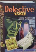 Pocket Reader Series (1947-1951 T.V. Boardman) Digest 110